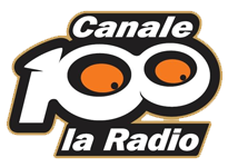Canale100